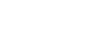Safety Works